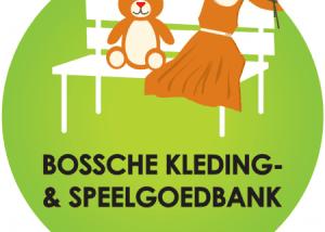 Stichting Kledingbank