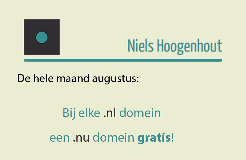 nl-.nu_
