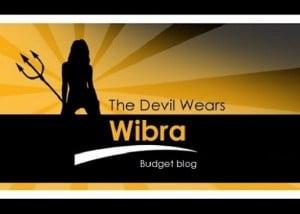 The Devil Wears Wibra