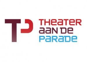 Theater aan de Parade